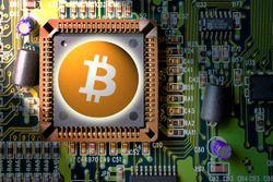 bitcoin difficoltà atteso