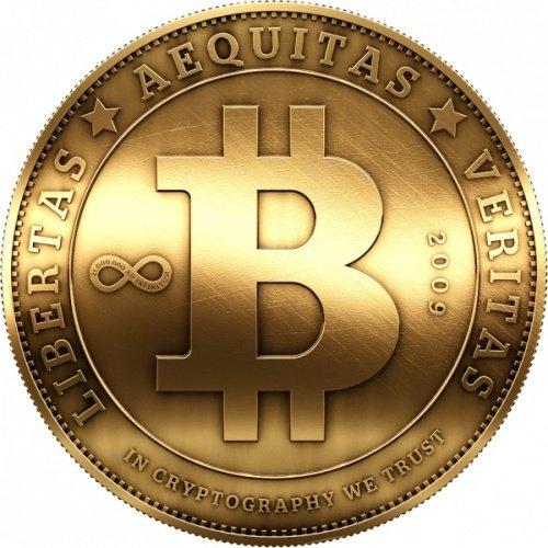 quantità di bitcoin in circolazione