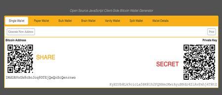 como fazer deposito no mercado bitcoin